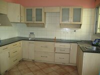 15J1U00123: Kitchen