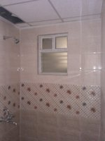 13A8U00046: Bathroom 1