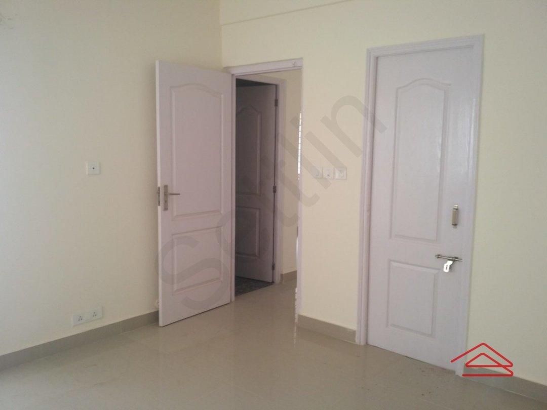 13A8U00046: Bedroom 1
