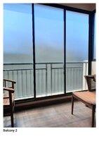 15S9U00932: Balcony 2