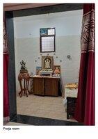 15S9U00932: Pooja Room 1