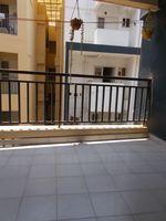 13M3U00161: Balcony 1