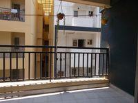 13M3U00161: Balcony 2