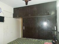 13M3U00161: Bedroom 1