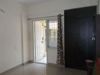 13M3U00161: Bedroom 2