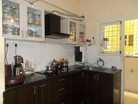 13M3U00161: Kitchen 1