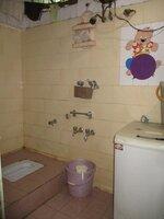 Sub Unit 14NBU00539: bathrooms 1