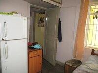 Sub Unit 14NBU00539: bedrooms 2