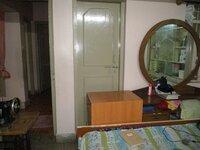 Sub Unit 14NBU00539: bedrooms 1