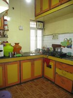 Sub Unit 14NBU00539: kitchens 1