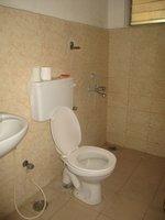 13S9U00029: Bathroom 1