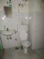 13S9U00029: Bathroom 2