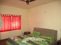 13S9U00029: Bedroom 1