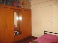 13S9U00029: Bedroom 2