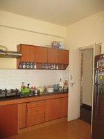 13S9U00029: Kitchen 1