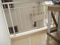 15M3U00244: Balcony 3