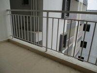 15M3U00244: Balcony 1