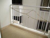 15M3U00244: Balcony 2