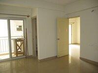 15M3U00244: Bedroom 2