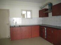 15M3U00244: Kitchen 1