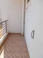 13A4U00005: Balcony 1