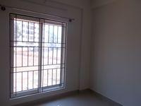 13A4U00005: Bedroom 2