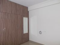 13A4U00005: Bedroom 1