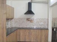 13A4U00005: Kitchen 1