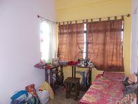 12J6U00124: Bedroom 3