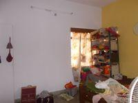 12J6U00124: Bedroom 1