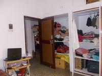 12J6U00124: Bedroom 2