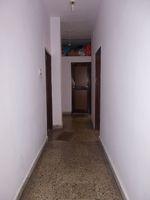 12J6U00124: Hall 1
