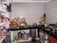 12J6U00124: Kitchen 1