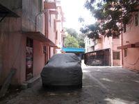 12J6U00124: parking 1