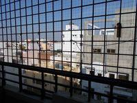 13J1U00098: Balcony 1