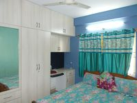 13J1U00098: Bedroom 1