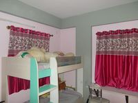 13J1U00098: Bedroom 2