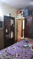 Sub Unit 15F2U00416: bedrooms 1