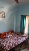 Sub Unit 15F2U00416: bedrooms 2