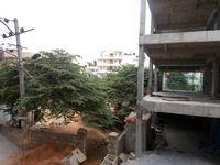 13J6U00519: Balcony 1