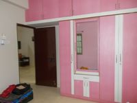 13J6U00519: Bedroom 2