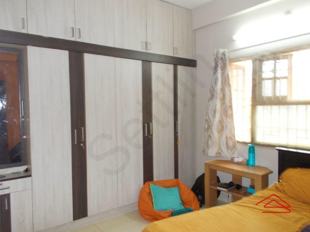 13J6U00519: Bedroom 1