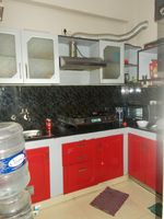 13J6U00519: Kitchen 1