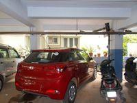 13J6U00519: parking 1