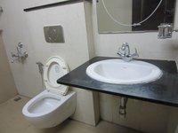 13OAU00100: Bathroom 1