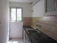 13OAU00100: Kitchen 1