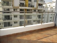 14NBU00088: Balcony 2
