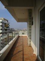 14NBU00088: Balcony 1