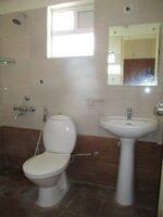 14NBU00088: Bathroom 2