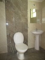 14NBU00088: Bathroom 1
